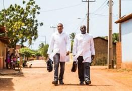 """Governadores do Nordeste pedem a Bolsonaro solução para o """"vazio assistencial"""" de médicos cubanos"""