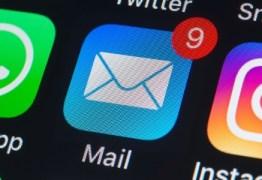 Receita Estadual alerta para email falso de recibo em nome da instituição, na Paraíba