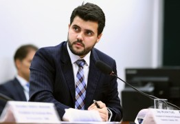 Wilson Filho defende recesso para reforma da ALPB proposto por Cida Ramos