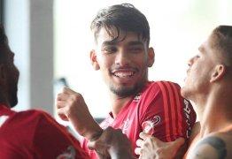 Paquetá vê desempenho nas finalizações piorar no Flamengo desde acerto com o Milan