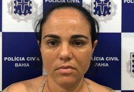 Mulher mata filho de três meses por 'chorar demais' no interior da Bahia