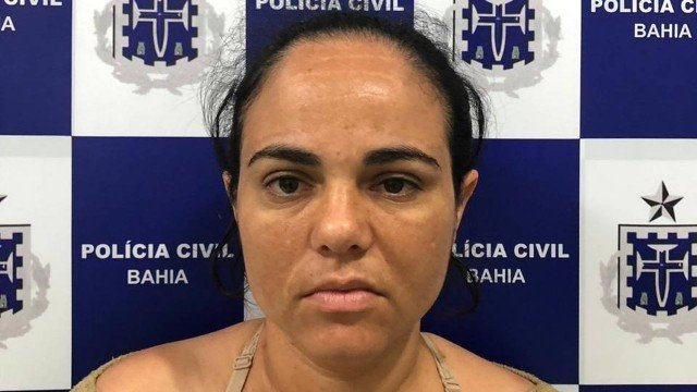 xmae.jpg.pagespeed.ic .Bl1TEOQ9kZ - Mulher mata filho de três meses por 'chorar demais' no interior da Bahia