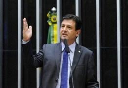 Mandetta defende avaliação periódica de médicos, apesar de veto de Bolsonaro