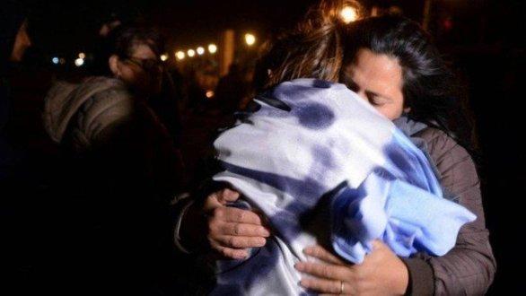 xsubmarino.jpg.pagespeed.ic .63fvmNb PO 300x169 - Submarino argentino desaparecido com 44 tripulantes é encontrado após um ano