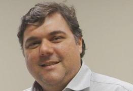 ITABAIANA: Ex-prefeito desviou R$ 1,7 milhão na compra de combustível, diz MP