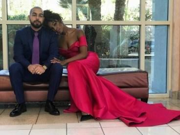 1542910994570 300x225 - Cantora Iza se casa com produtor musical em cerimônia íntima no Rio de Janeiro