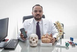 NOVAS FERRAMENTAS: Médicos aprovam WhatsApp para falar com paciente