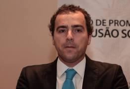 AGILIZAR E SIMPLIFICAR? Agronegócio terá 'licença ambiental automática' no governo Bolsonaro