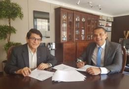 Conselho Federal assegura a corretores de imóveis de todo o País condições diferenciadas em plano de saúde