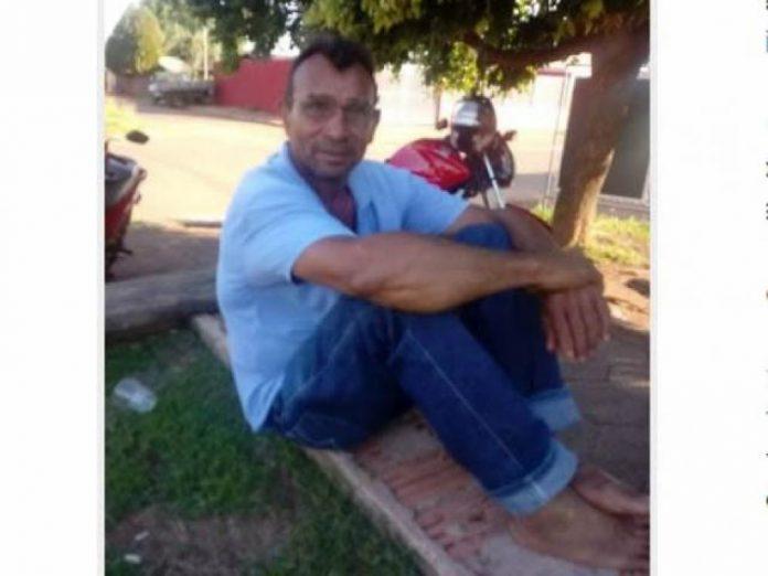 1b1be800baf89bc7e3e65871184dfdb0 1 696x522 - QUARTO CASO DA SEMANA: Filho confessa ter encomendado a morte do pai