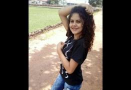 FEMINICÍDIO: adolescente é morta a tiros pelo ex-namorado em suíte de motel