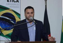Procurador interino do TJDF-PB, Pablo Juan, dá parecer favorável à manutenção de clubes paraibanos para continuarem a disputar a 1ª Divisão do Campeonato paraibano de futebol