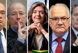'PARCIALIDADE DE MORO': STF julga mais um pedido de habeas corpus de Lula nesta terça-feira