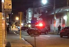 Governador do Ceará afasta policiais envolvidos em tiroteio
