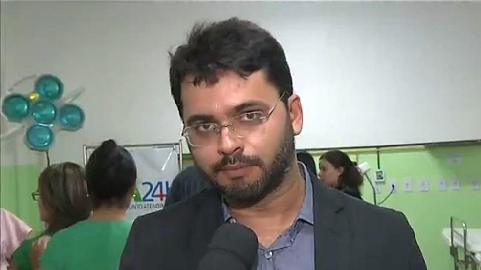 BERG LIMA2 - MAIS UM CAPÍTULO: comissão de vereadores aprova cassação de Berg Lima e define data de decisão final, em Bayeux - VEJA VÍDEO