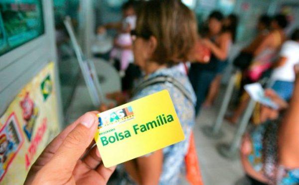 BOLSA FAMÍLIA 681x421 600x371 - SEM CORTES DURANTE CALAMIDADE PÚBLICA: STF suspende corte do Bolsa Família no nordeste e pede que governo federal justifique motivos