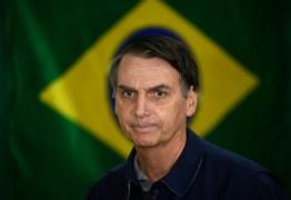 POSSE DE BOLSONARO: Polêmica Paraíba trará todos os detalhes das solenidades nesta terça-feira