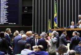 Presente de Natal: Câmara autoriza farra de nomeações por prefeitos