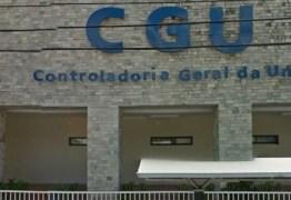 Divulgada a Escala Brasil Transparente: Guarabira tira a maior nota entre os municípios paraibanos