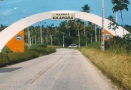 Ricardo Coutinho entrega primeira etapa do Parque Industrial de Caaporã