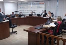 STJD arquiva processo contra a Perilima; clube segue na primeira divisão do estadual