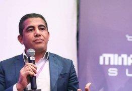 MP Eleitoral aciona na Justiça petista que criou aplicativo de elogios fake na eleição