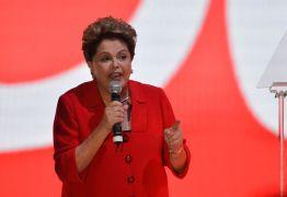 PREJUÍZO BILIONÁRIO: CVM denuncia Dilma e mais 16 em caso de refinaria da Petrobras