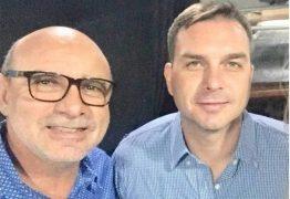 'Sou um cara de negócios', diz ex-assessor de Flávio Bolsonaro sobre caso Coaf
