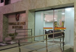 TCE impõe débito de 2,82 milhões à Organizações Sociais contratadas na Saúde do Estado
