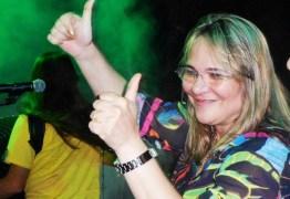 'ABANDONO DE CARGO': ex-prefeita de Piancó, Flávia Galdino é demitida do cargo de professora da UFCG e poderá devolver salários recebidos sem trabalhar; LEIA A DECISÃO