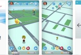 Papa Francisco estreia Follow JC Go, jogo católico nos moldes de Pokémon GO