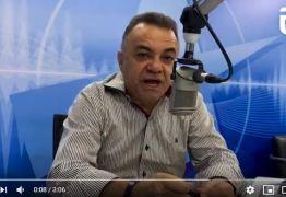 COMENTÁRIO DO DIA: Família feita refém é morta em troca de tiros no Ceará, vale a pena a polícia enfrentar assaltantes com violência? – Por Gutemberg Cardoso