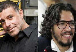 Alexandre Frota é condenado por difamação e injúria contra Jean Wyllys