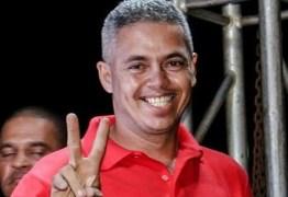 OUÇA – Malba insiste em dizer que Tribunal de Justiça vai decidir eleição da Mesa Diretora da Câmara de Conde