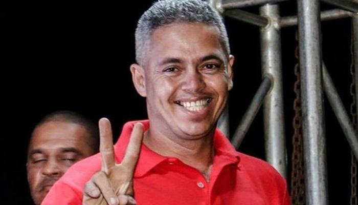 MALBA2 - OUÇA – Malba insiste em dizer que Tribunal de Justiça vai decidir eleição da Mesa Diretora da Câmara de Conde