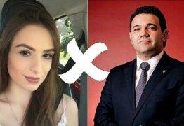DENÚNCIA INFUNDADA: Justiça arquiva processo da jornalista Patrícia Lélis contra pastor Marco Feliciano