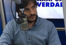 Pedro Cunha Lima critica Escola Sem Partido: 'Cortina de fumaça que esconde o que realmente deveria ser discutido'