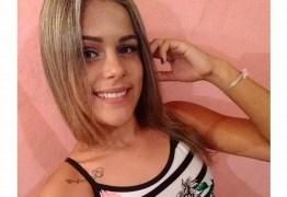 NO AGRESTE PARAIBANO: Jovem é morta pelo namorado na cidade de Araçagi