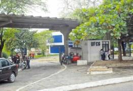 UFCG abre 256 vagas para transferência de estudantes de outras instituições