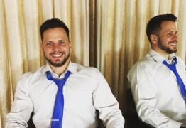 OUÇA: Lewandowski ordena que advogado seja preso após ele fazer críticas ao STF em vôo