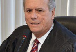Desembargador anula decisão que discute propriedade do bloco de 'Virgens de Tambaú'