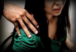 Homem é suspeito de dopar e estuprar adolescente de 15 anos