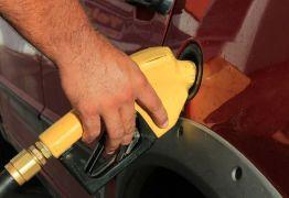 Menor preço de gasolina em João Pessoa cai 11 centavos em uma semana, diz Procon