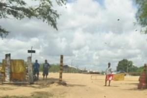 assentamento dom jose maria pires alhandra pb 300x200 - Assassinos de membros do MST na PB podem ter ligação com o local do crime, diz polícia