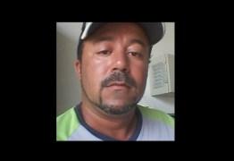 Sargento atira e mata vizinho após se incomodar com som alto, na Paraíba