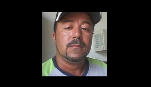 b562af54ea6bf2162150446a473fa991 300x174 - Sargento atira e mata vizinho após se incomodar com som alto, na Paraíba