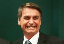 REFORMA DA PREVIDÊNCIA: Bolsonaro e outros 141 ex-deputados já podem se aposentar com até R$ 33,7 mil