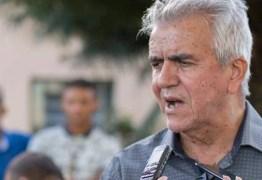 """Buba Germano nega acordo para o 1º e 2º biênio das eleições na ALPB, mas diz:""""Não admito isolamento"""""""