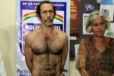 canibais garanhus - 'Canibais de Garanhuns' são condenados pela Justiça a mais de 65 anos