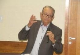 Caso dos 'dados obscuros' do Laureano é alvo de investigação na delegacia de defraudações